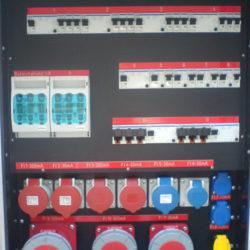 36-generator