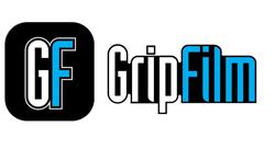 Grip Film -