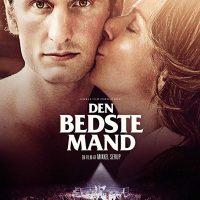 DAN BEDSTE MAND 2017