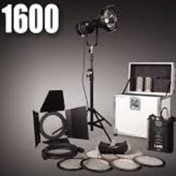 JOKER BUG 1600 1