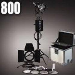 JOKER BUG 800 1