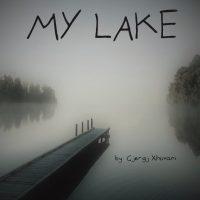 MY LAKE 2018
