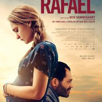 RAFAEL 20017