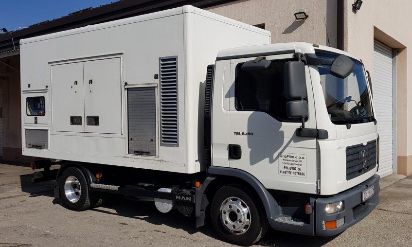 SLIKA MAN AGREGAT 100 KW ZG2950DM